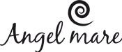 Angel Mare