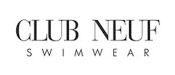 Club Neuf