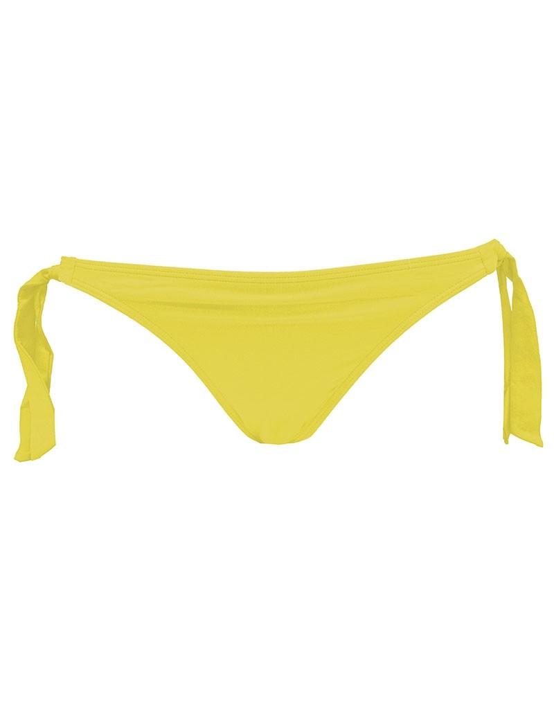 club-neuf-slip-magio-370137-themooncat-yellow