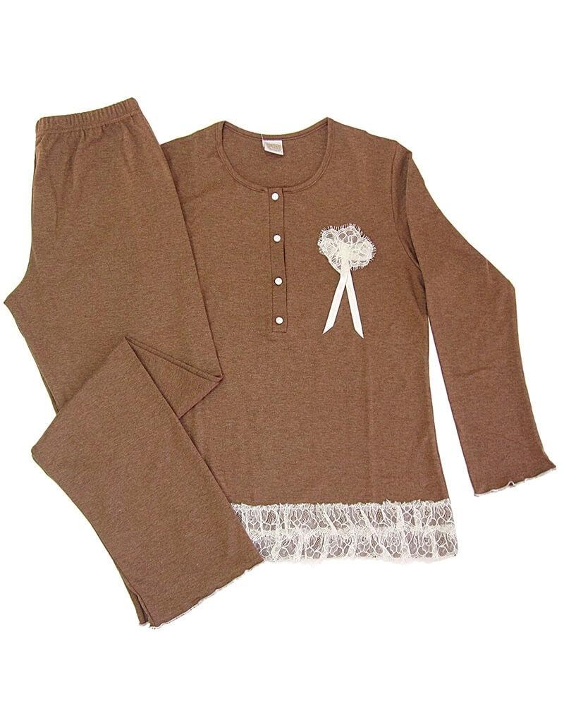 daisy-pyjama-16193-kafe-themooncat-1
