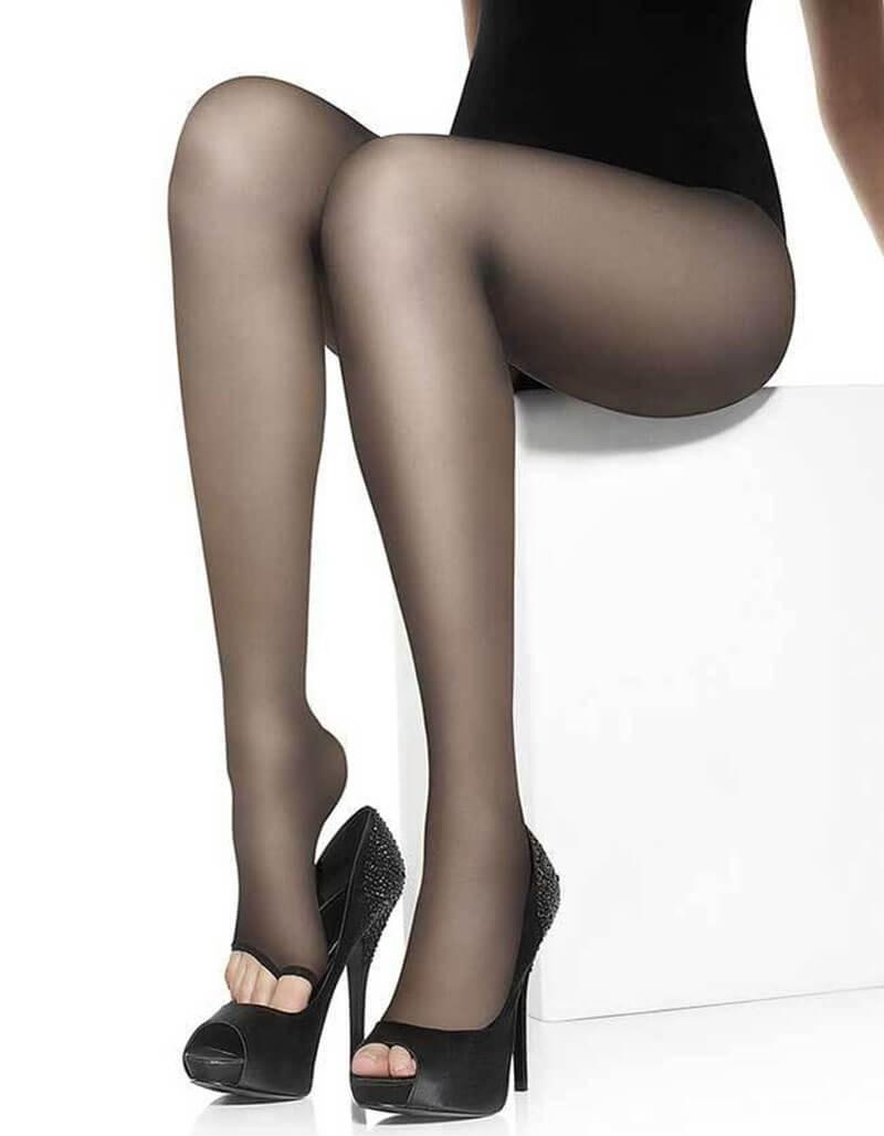 ider_268_beige-toe-free-themooncat-black