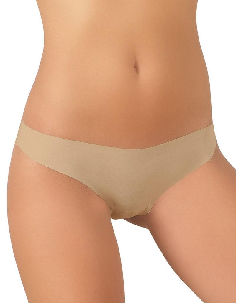 jadea-lazer-cut-slip-8001-beige-themooncat-1