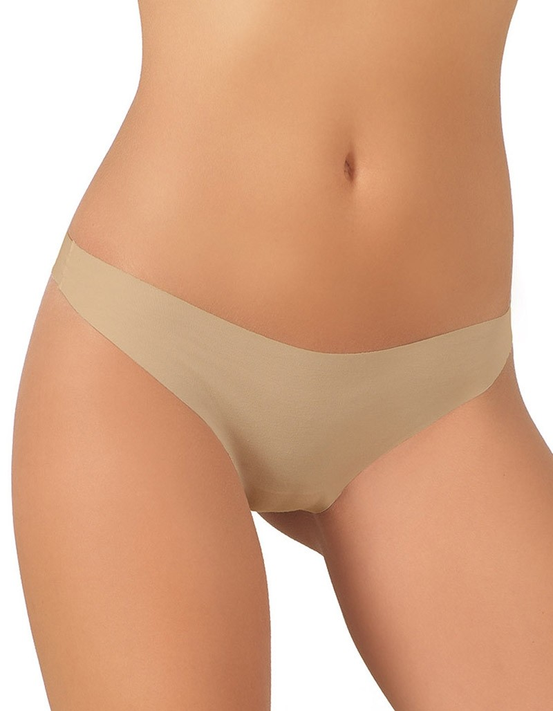 jadea-lazer-cut-string-8002-beige-themooncat-1