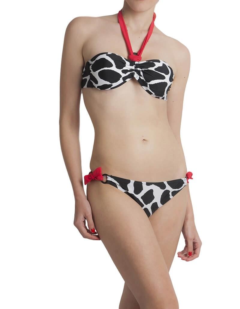 luna-caorle-91119-strapless-slip-black-themooncat-2