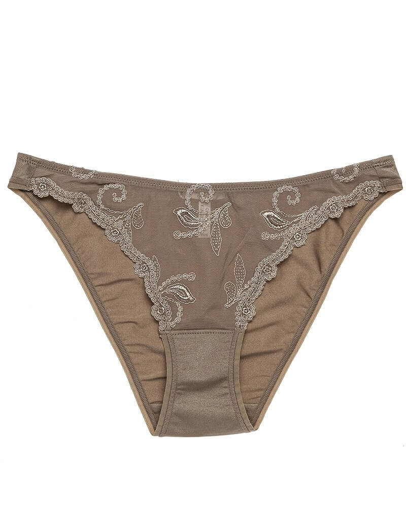 luna-celebration-slip-2959-beige-themooncat-1