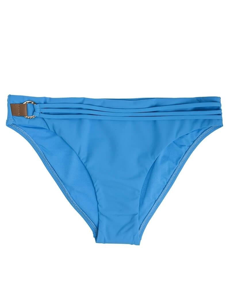 luna-cuero-91177-turquoise-slip-magio-themooncat