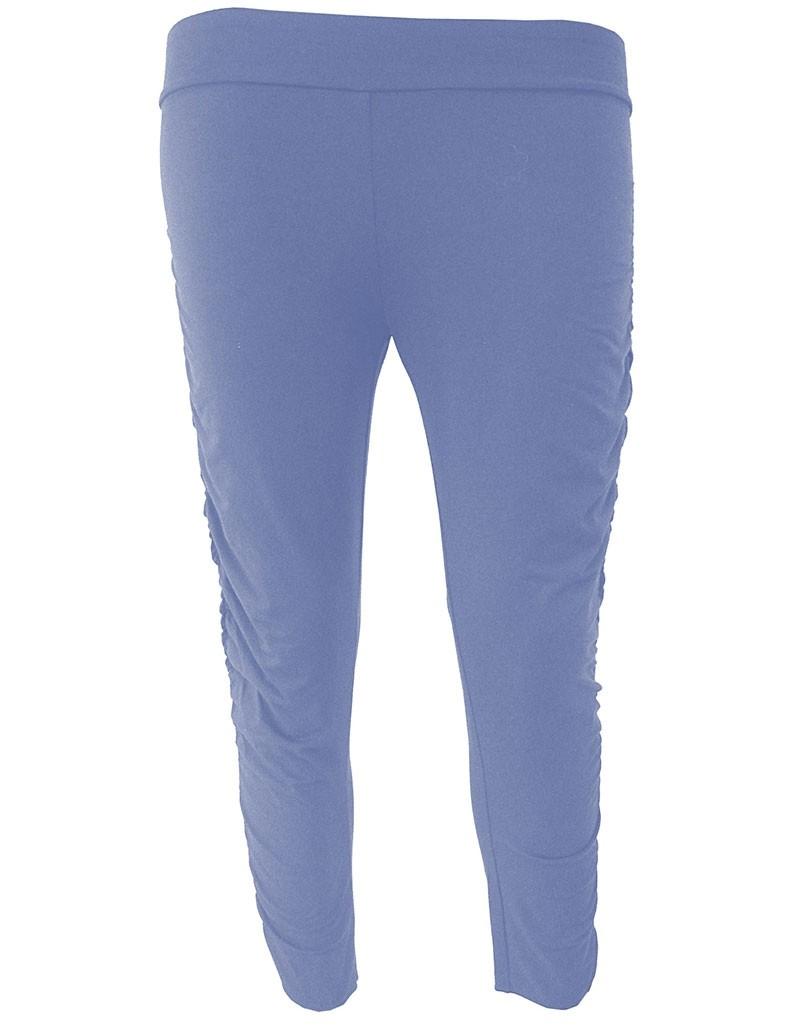 luna-delphine-leggings-83227-themooncat-lilac