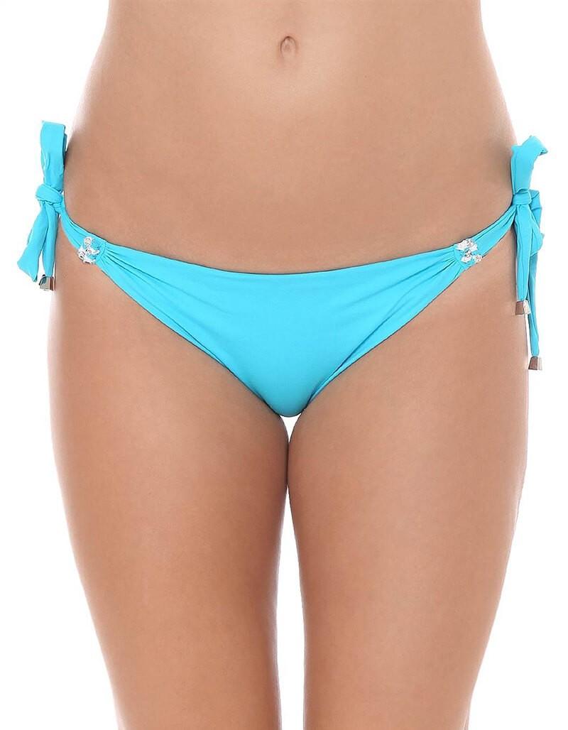 luna-frida-slip-magio-91030-turquoise-themooncat-1