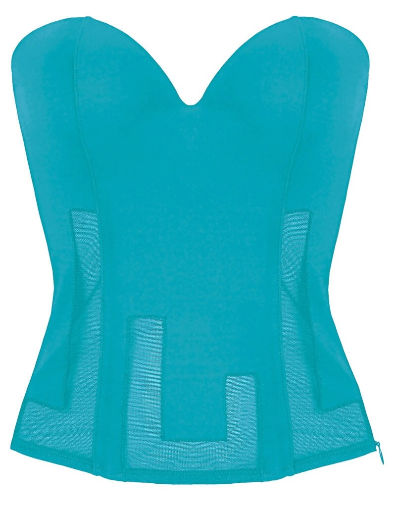 luna-iconic-bustier-10642-turquoise-themooncat