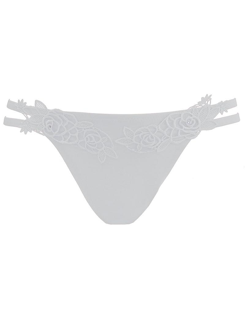 luna-magnolia-string-23371-themooncat-aspro