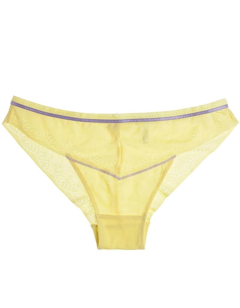 luna-penelope-slip-23201-yellow-1-themooncat