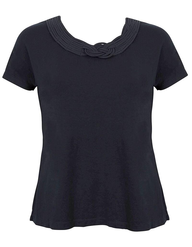 luna-satinet-tshirt-83057-themooncat