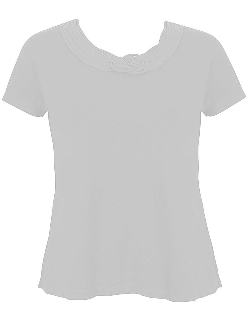 luna-satinet-tshirt-83057-white-themooncat
