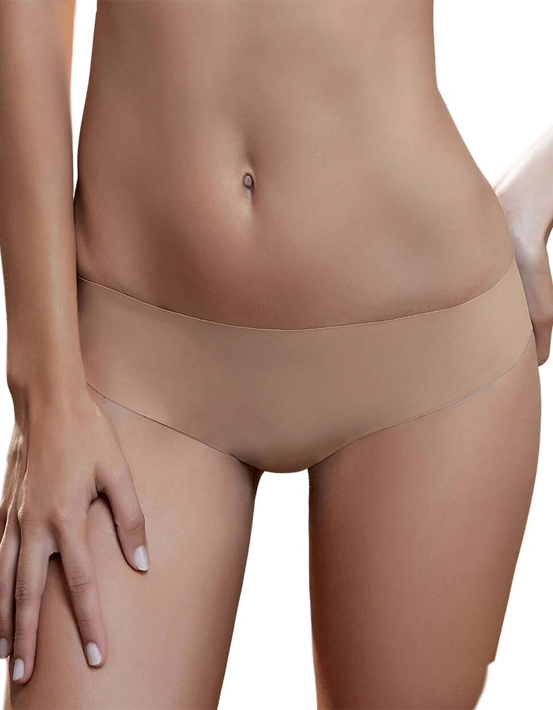 luna-secret-sense-brazilian-2103-beige-themooncat-1