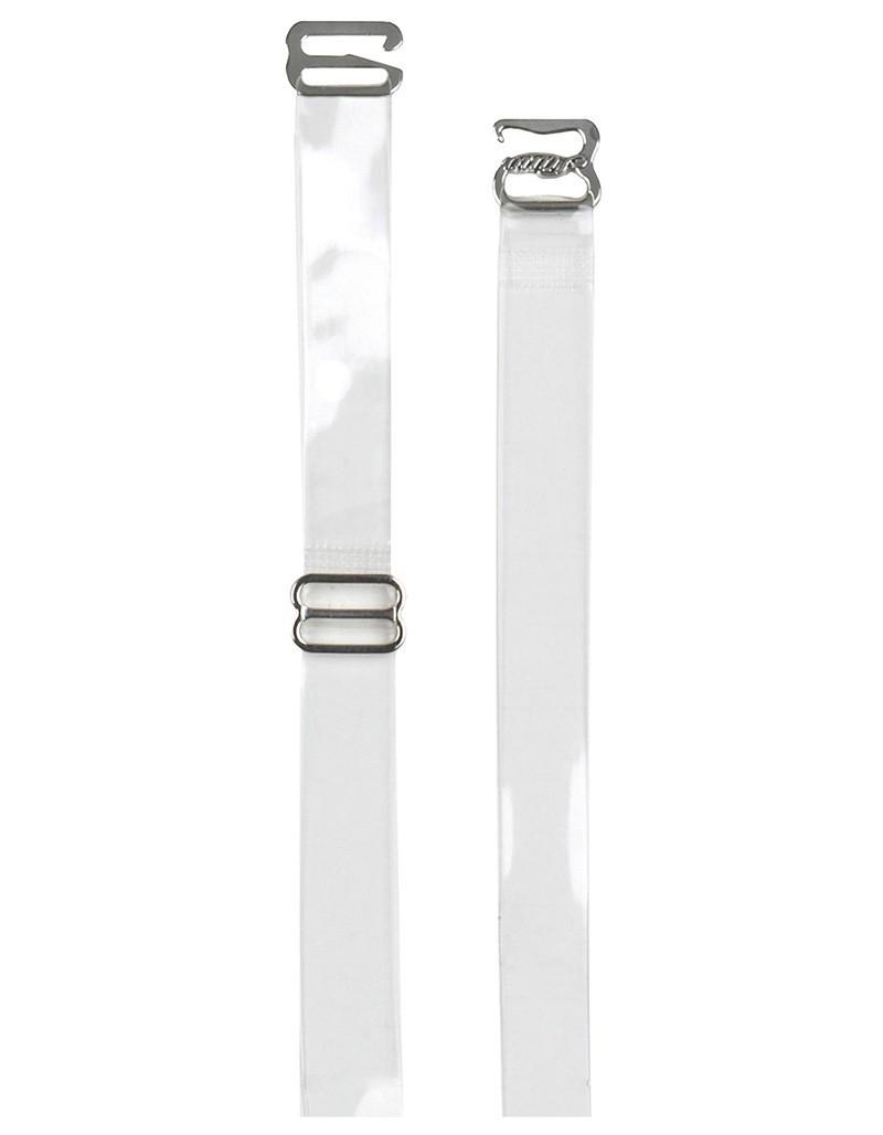 luna-silicon-straps-3s-themooncat