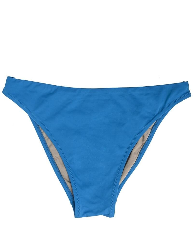 luna-slip-magio-fine-99980-turquoise-themooncat
