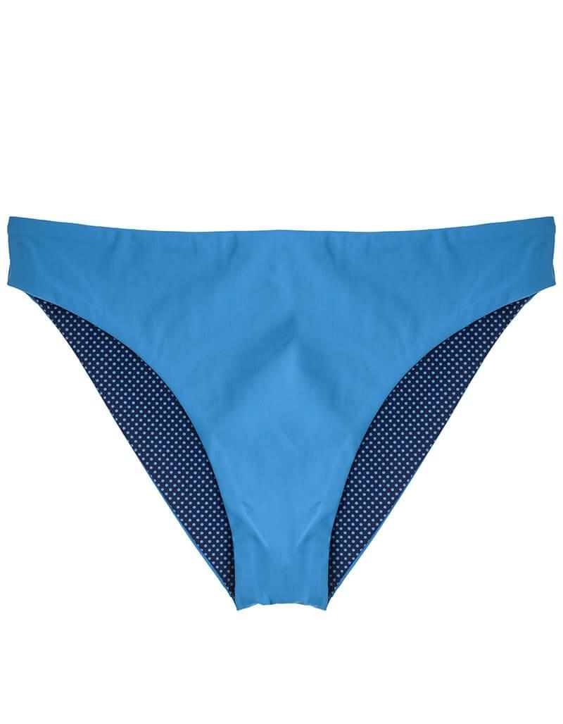 luna-slip-magio-polka-91158-turquoise-themooncat-1