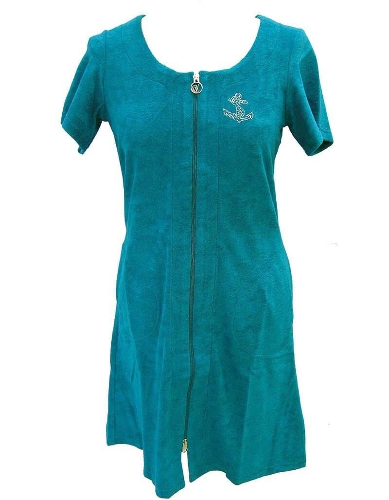 vamp-beachwear-1319-themooncat-petrol