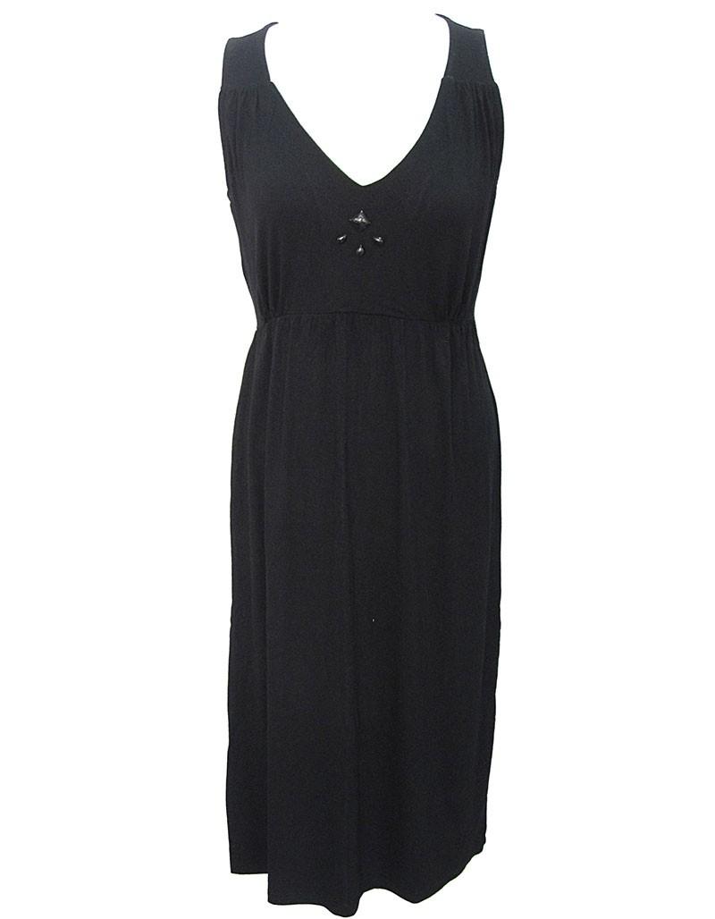 vamp-beachwear-9421-themooncat-black