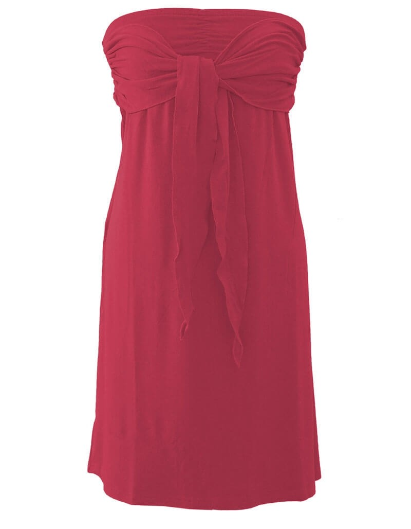 vamp-beachwear-forema-1307-themooncat-red