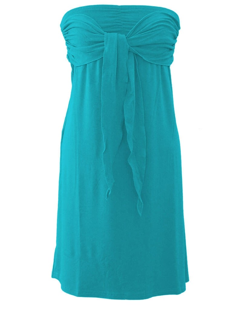 vamp-beachwear-forema-1307-themooncat-turquoise