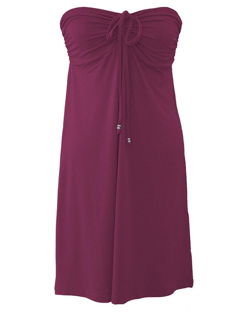 vamp-beachwear-forema-2169-themooncat-violet