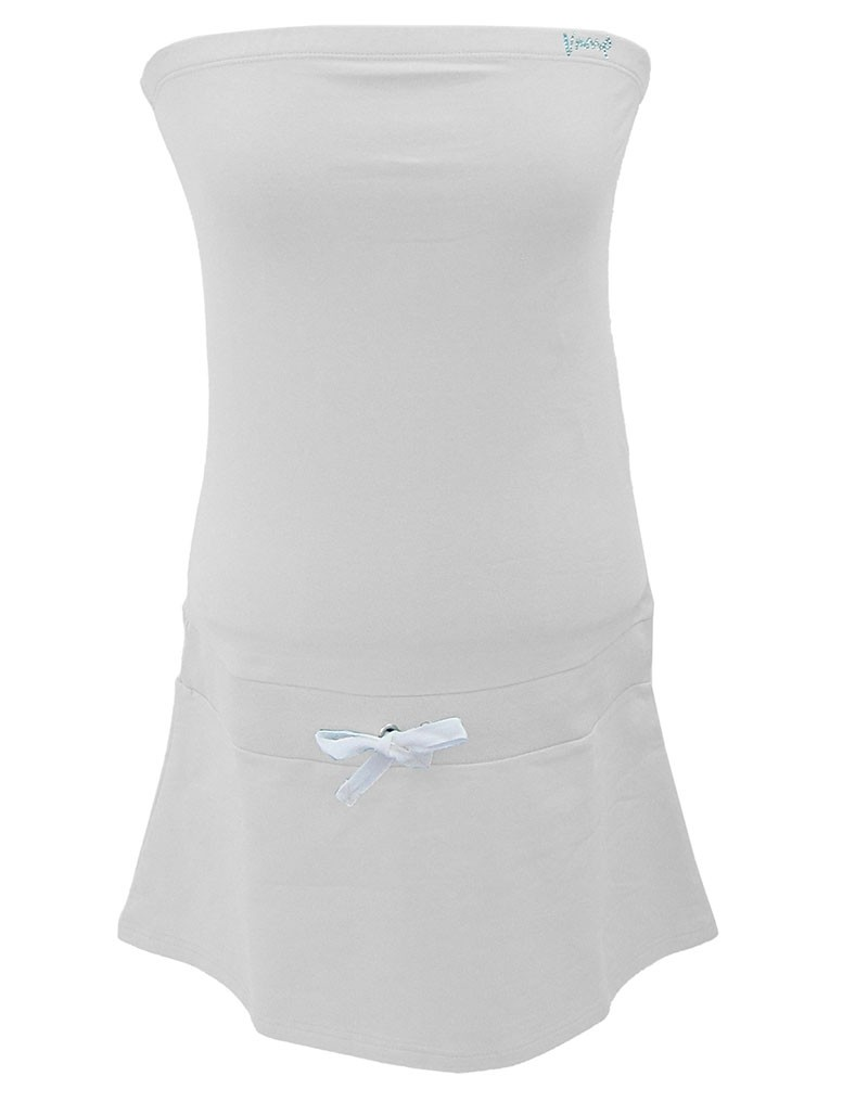 vamp-beachwear-forema-2198-themooncat-white