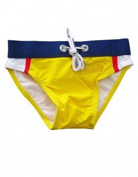 aqaba-paidiko-magio-themooncat-aqka15-yellow-1
