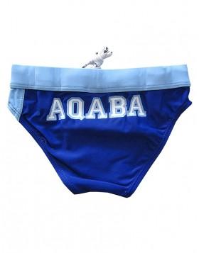 aqaba-paidiko-magio-themooncat-aqka24-blue-1