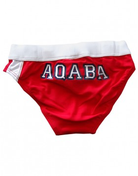 aqaba-paidiko-magio-themooncat-aqka24-red-1
