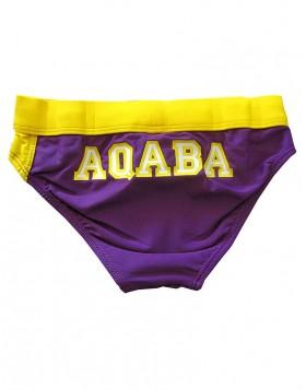aqaba-paidiko-magio-themooncat-aqka24-violet-1