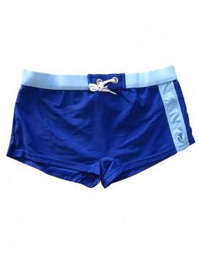 aqaba-paidiko-magio-themooncat-aqka25-blue-1