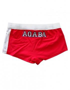 aqaba-paidiko-magio-themooncat-aqka25-red-1