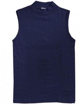 domino-sleeveless-shirt-022-themooncat-navy