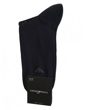 emporio-armani-cc102-navy-socks-themooncat