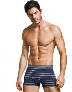 enrico-coveri-boxer-eb1653-jeans-themooncat