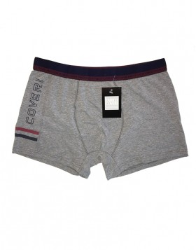 enrico-coveri-boxer-eb1656-grey-themooncat