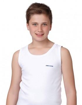 enrico-coveri-boy-fanela-4000j-themooncat-white