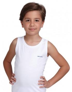 enrico-coveri-boy-fanela-4002-themooncat-white