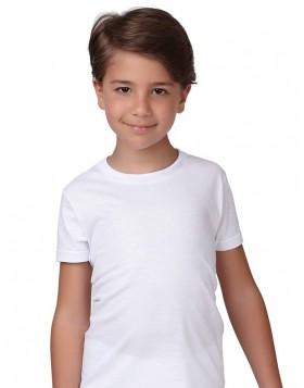 enrico-coveri-boy-fanela-4100-themooncat-white