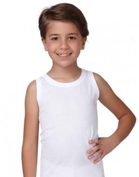 enrico-coveri-boy-fanela-4102-themooncat-white