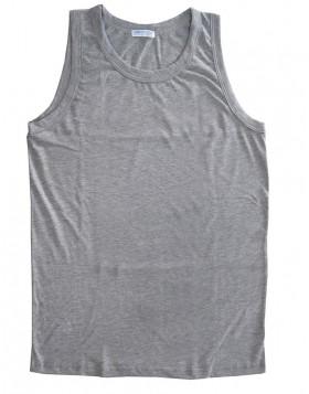 enrico-coveri-boy-fanela-4102j-themooncat-grey