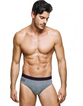 enrico-coveri-slip-es1656-grey-themooncat