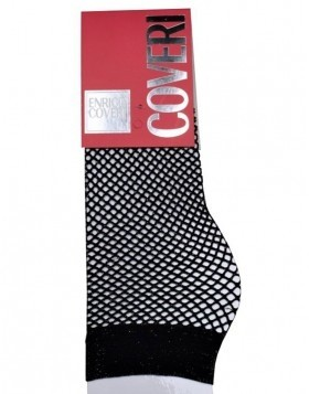 enrico-coveri-women-socks-selene5-themooncat-