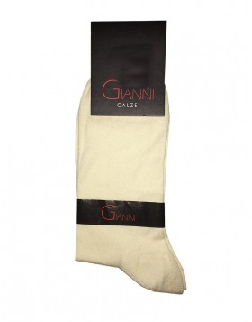 gianni-classic-antrikes-kaltses-ivory-themooncat