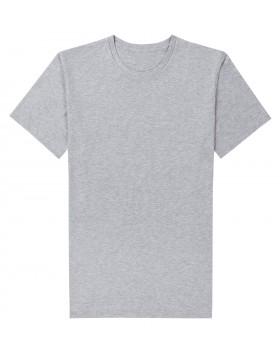Gunners αντρική βαμβακερή φανέλα χωρίς ραφές (άσπρο, μαύρο, γκρι) κωδ.ATL003