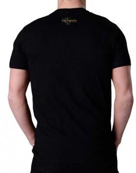 guy-laroche-mens-tshirt-788-themooncat-black-1