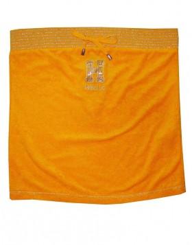 hello-orange-top-92117-themooncat