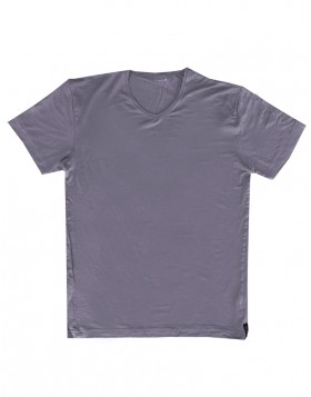 impetus-new-trends-1351198-lilac-themooncat