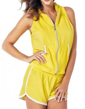 jadea-jacket-shorts-3013-themooncat-yellow-1